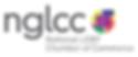 NGLCC-LOGO.png