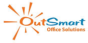 OutSmart-New-Color-Logo.jpg