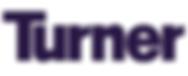 Turner-logo-long.png