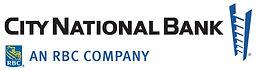 CityNationalBank-logo.jpg
