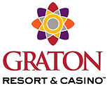 Graton-Resort-Casino-logo.jpg