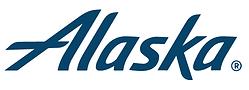 Alaska-airlines-blue-logo.png