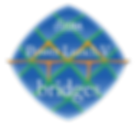 PLV-logo-FINAL.png
