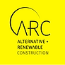 ARC_STACKED-LG-Yellow.png