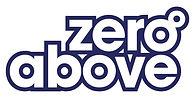 logo-zeroabove-purple.jpg