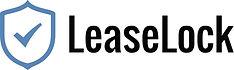 LeaseLock_logoHOR_blueshield-transparent