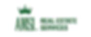 AMSI-logo-MP.png
