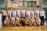 Varsity Team.JPG