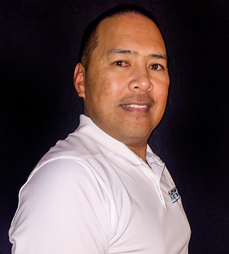 Coach Gene Duenas- Head Shot.png