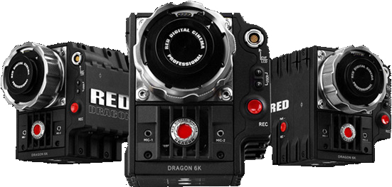 red-camera-png-6.png