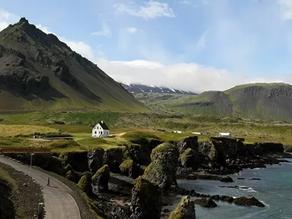 Première en Europe: toutes les restrictions anti-Covid nationales levées en Islande