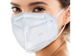 Etude sur l'efficacité d'utilisation du masque pendant le confinement au niveau de l'État