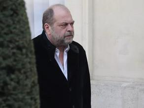 """Cours criminelles sans jury populaire : """"On a utilisé le Covid-19 pour supprimer la cour d'assises"""""""