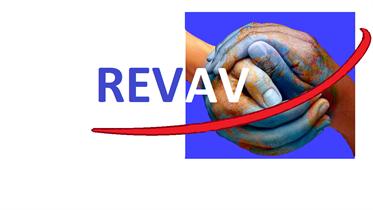 REVAV