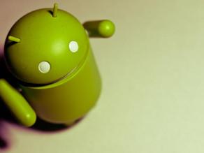 Australie : un tribunal sanctionne Google en matière de collecte des données