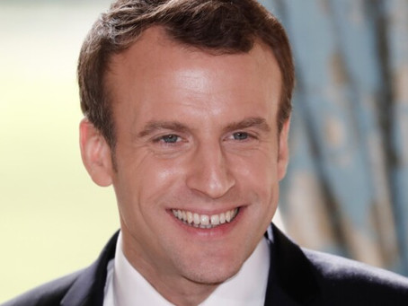 Un très proche d'Emmanuel Macron, Bertrand Delais, prend la tête de LCP