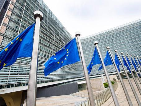 La Commission Européenne vise le développement et la disponibilité des traitements Covid