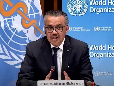 Agressions sexuelles : Cinquante-trois pays demandent des explications aux dirigeants de l'OMS