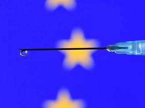 Transparence sur les vaccins : comment l'Europe a cédé face aux laboratoires