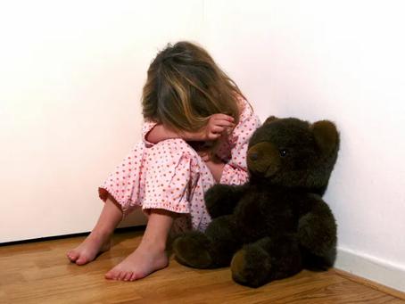 Coronavirus : les hospitalisations des moins de 15 ans pour motif psychiatrique en hausse de 80%
