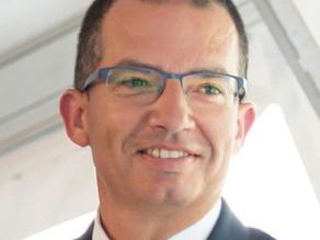 La France compte quatre nouveaux milliardaires dont le patron de Moderna