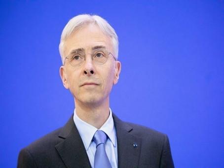 Faux témoignage : l'enquête contre Didier Lallement et des magistrats de Paris classée sans suite
