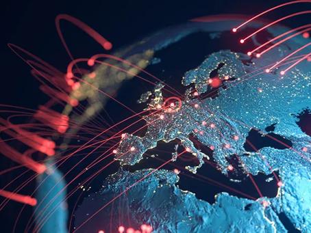 L'OMS et 23 chefs d'État préparent un Traité Pandémie devant conduire à un gouvernement mondial
