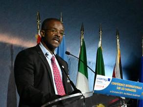 Le président LRM de la région Guadeloupe mis en garde à vue pour détournement de fonds publics