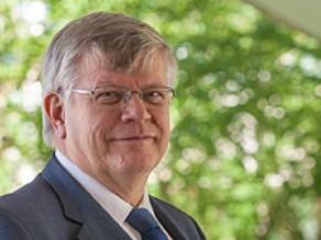Un laboratoire finlandais obtient un brevet américain pour un médicament contre le Covid