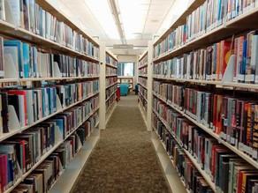 """Pass sanitaire: des bibliothécaires en grève pour défendre """"l'accès à la culture"""""""