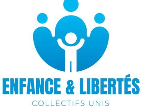 Enfance & Libertés