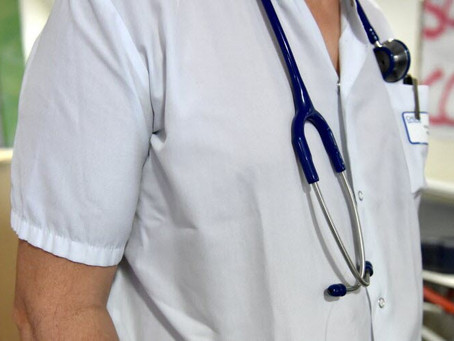 Elle arrête la médecine à cause du pass sanitaire : «On me l'impose»