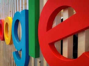 Chez Google, les salariés qui préfèrent travailler chez eux seront bientôt moins bien payés