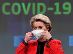 Des ONG demandent à l'Europe d'interdire les masques contenant du graphène