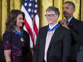 3 - Dons de la Fondation Bill & Melinda Gates : des cadeaux empoisonnés pour les Indiens