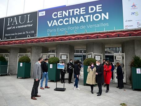 "Moins de 50 ans : quels risques avec les ""vaccins"" Covid19 utilisés en France ?"