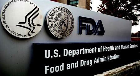 Pourquoi nous avons demandé à la FDA de s'abstenir d'approuver tout vaccin contre le covid