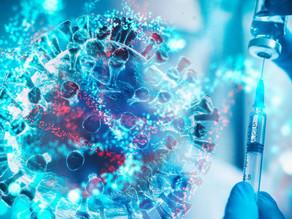 Un nouveau traitement expérimental anti-covid à base d'anticorps monoclonaux est arrivé en Italie