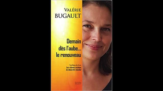 Le Gouvernement Mondial - Valérie Bugault