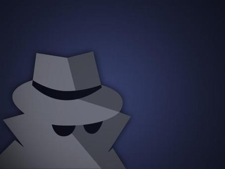 Projet de loi renseignement : « C'est la logique de la surveillance de masse qui est pérennisée »