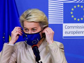La France épinglée par Bruxelles pour ses «procédures d'adoption accélérées»