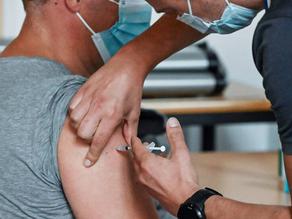 Myocardites : la «balance bénéfice-risque» des vaccins est-elle défavorable pour les plus jeunes ?