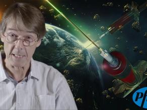 Interview de Michael Yeadon ancien v-p de Pfizer à propos des vaccins