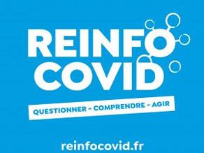REINFOCOVID.FR