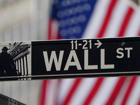 Inébranlables, les places boursières mondiales continuent de grimper