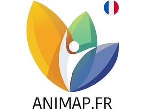 ANIMAP.FR