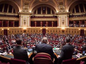 En France, la tentation de créer une société sous surveillance à la chinoise