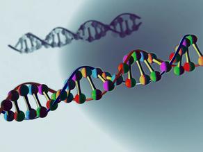 2017 - CRISPR Cas9 : la dernière folie de la génétique