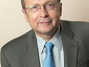 Peter Palese appelle à une « enquête approfondie » sur l'origine du covid