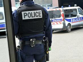 Covid-19. Les policiers et les gendarmes ne seront pas soumis à l'obligation vaccinale en septembre